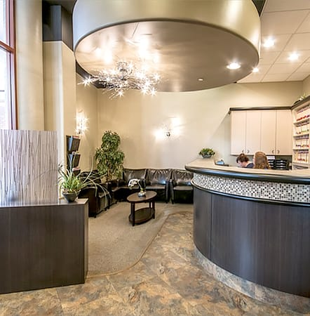 About | Canada Place Dental | Downtown Edmonton Dentist